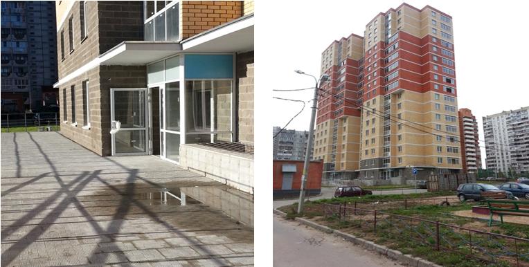 Аренда коммерческой недвижимости города лобня ул.зеленая коммерческая недвижимость подольск цена